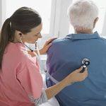 Home care / Elderly care