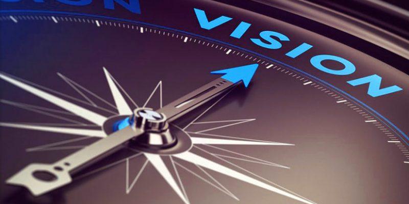 vision_1_orig